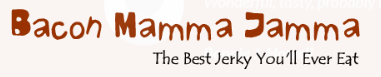 Bacon Mamma Jamma coupon codes