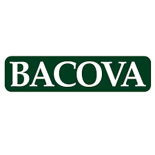 Bacova Guild coupon codes