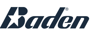 Baden coupon codes
