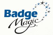 Badge Magic coupon codes