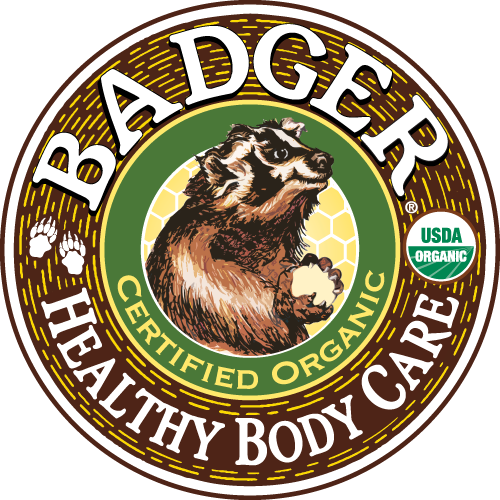 Badger coupon codes