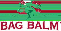 Bag Balm coupon codes