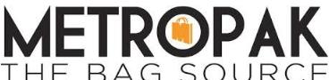 BagSource coupon codes