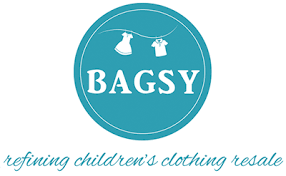 Bagsy coupon codes