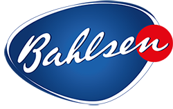 Bahlsen coupon codes