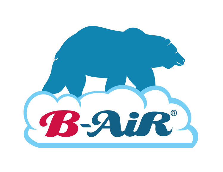 B-Air coupon codes