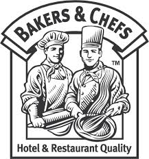Bakers & Chefs coupon codes