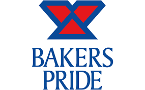 Bakers Pride coupon codes