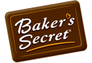 Baker's Secret coupon codes