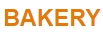 BAKERY coupon codes