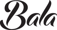 Bala coupon codes