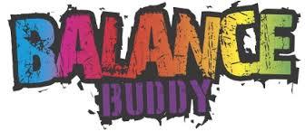 Balance Buddy coupon codes