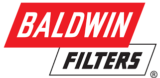 Baldwin Filters coupon codes