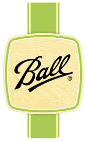Ball Canning coupon codes