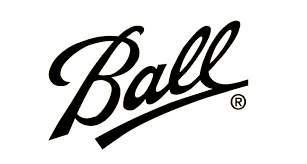 Ball Jar coupon codes