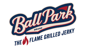 Ball Park coupon codes
