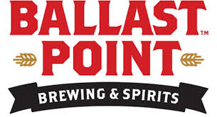 b7b7532a 25% Off Ballast Point Brewing Promo Codes | Top 2019 Coupons ...