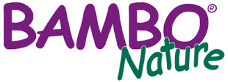 Bambo Nature coupon codes