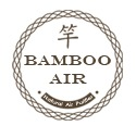 Bamboo Air coupon codes