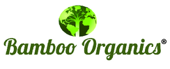 Bamboo Organics coupon codes