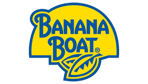 Banana Boat coupon codes