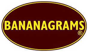 Bananagrams coupon codes