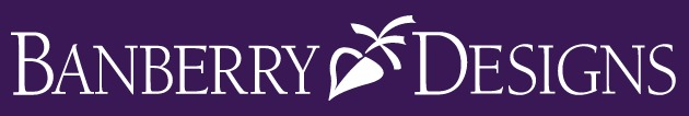Banberry Designs coupon codes