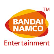 Bandai Namco coupon codes