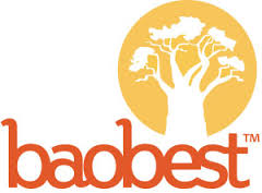 Baobest coupon codes