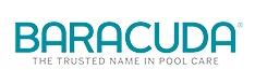 Baracuda coupon codes