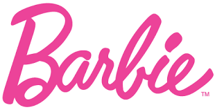 Barbie coupon codes