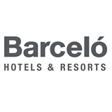 Barcelo Hotels  coupon codes