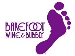 25 Off Barefoot Wine Amp Bubbly Promo Codes Top 2019