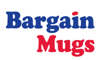 BargainMugs coupon codes