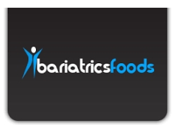 BariatricsFoods coupon codes