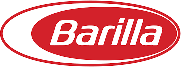 Barilla coupon codes