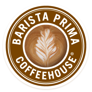 Barista Prima coupon codes