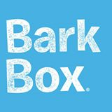 Bark Box coupon codes