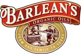 Barlean's Organic Oils coupon codes