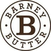 Barney Butter coupon codes