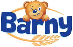 Barny coupon codes