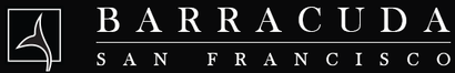 Barracuda coupon codes
