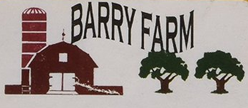Barry Farm coupon codes