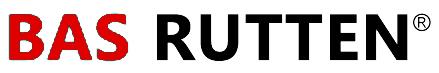 Bas Rutten coupon codes