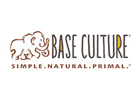 Base Culture coupon codes