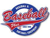 Baseball Plus Store coupon codes
