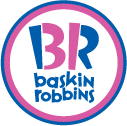 Baskin Robbins coupon codes
