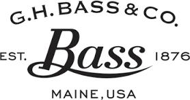 Bass coupon codes