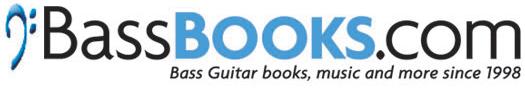 BassBooks.com coupon codes