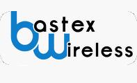 Bastex Wireless coupon codes